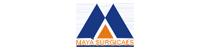 Maya Surgicals