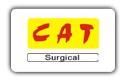 CAT Surgical