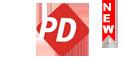 PD (Produits Dentaires) SA