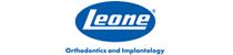 Leone s.p.a